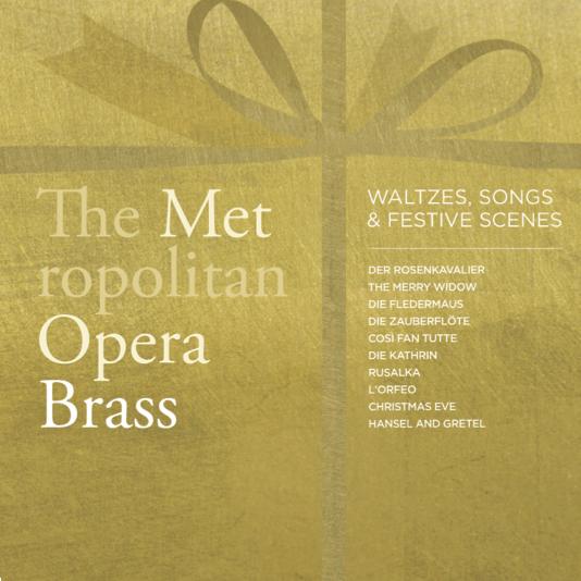 Waltzes, Songs, & Festive Scenes
